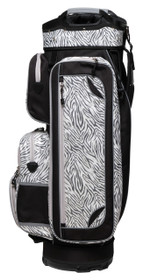 Glove It: Golf Bag - Untamed