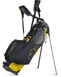 Sun Mountain: Men's VX Stand Bag