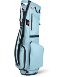 Sun Mountain: Metro Sunday Bag