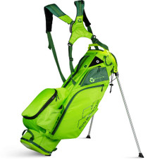 Sun Mountain: Eco-Lite Stand Bag