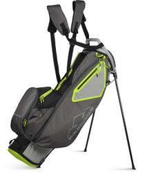 Sun Mountain: 3.5 LS Zero-G Stand Bag
