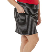 Nancy Lopez Golf: Women's Pro Skort