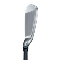XXIO: Men's Golf Irons - Prime 11