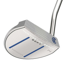 Cleveland Golf: Putter - Huntington Beach Soft 14