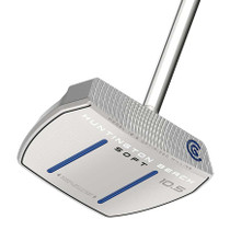 Cleveland Golf: Men's Putter - Huntington Beach Soft 10.5c