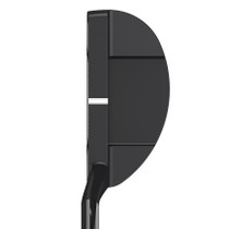 Cleveland Golf: Men's Putter - Frontline 2.0 Flow Neck