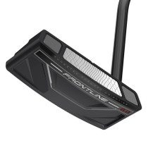 Cleveland Golf: Men's Putter - Frontline 8.0 Single Bend Putter
