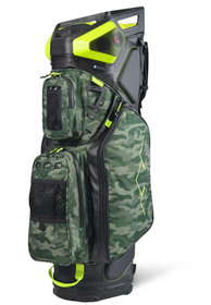 Sun Mountain: Men's Boom Cart Bag