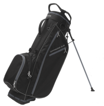 1 With Golf: Xpress 3.5 4-Way Stand Bag