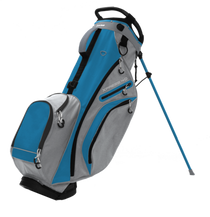 1 With Golf: Xpress 4.0 6-Way Stand Bag