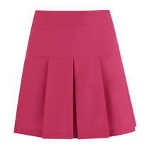 "Daily Sports: Women's Angela 20.5"" Skort - Fruit Punch Red"