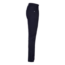 Daily Sports: Women's Lyric Pants - Navy