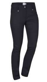 Daily Sports: Women's Lyric Pants - Black