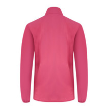 Daily Sports: Women's Mia Wind Jacket - Fruit Punch