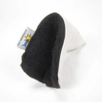 Sunfish: Blade Putter Covers - Quiet Please