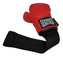 Boxing Glove Hybrid Headcover by ReadyGOLF