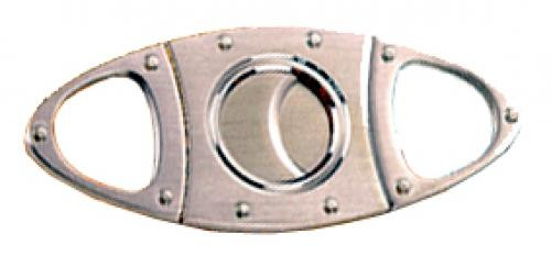 Cigar Cutter - Guillotine CC-900