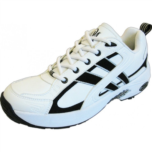 Oregon Mudders: Women's Golf Athletic Shoe - WCA300
