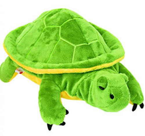Daphne's HeadCovers: Turtle Golf Club Cover