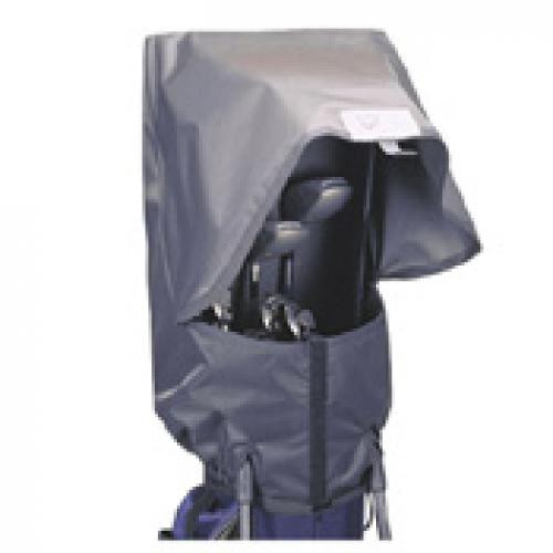 Seaforth Rain Hood Golf Bag Cover