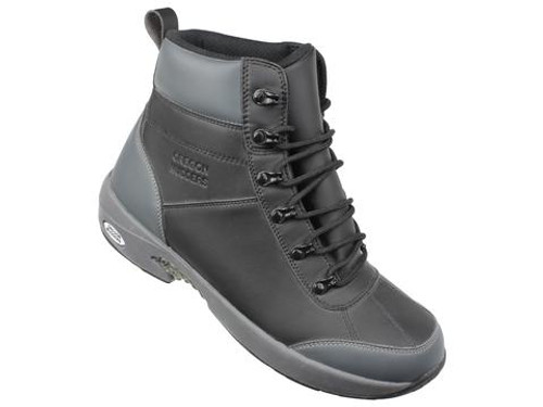 Oregon Mudders: Women's Water-Proof Golf Boot with Spike Sole - CW700S