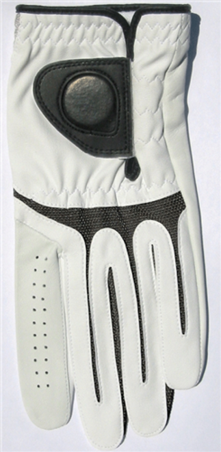 Magna Glove MG Feel Mens Golf Glove