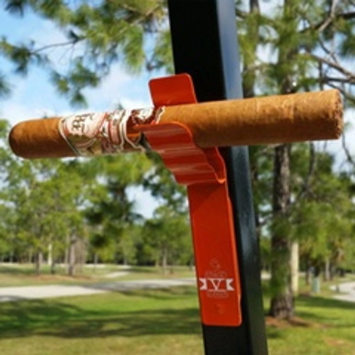 Stage V Clinger Cigar Clip/Holder
