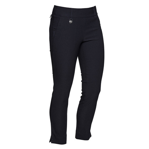 Daily Sports Women's High Water Pants - Magic (Navy) Size 8 - SALE