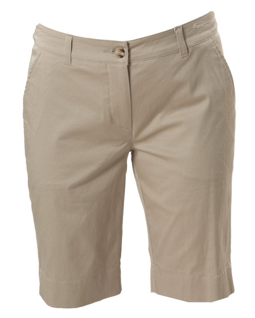 Daily Sports - Womens Club Shorts - Size 8 - SALE