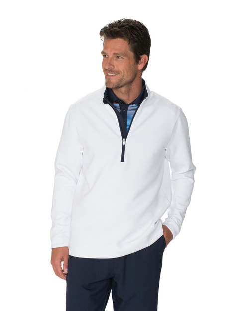 Chase 54: Men's Pullover - Chase