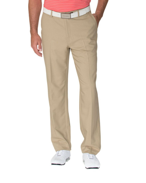 Chase 54: Men's Pants - Pioneer