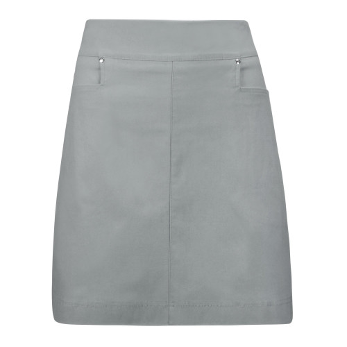 Nancy Lopez Golf: Women's Golfing Skort - Pully