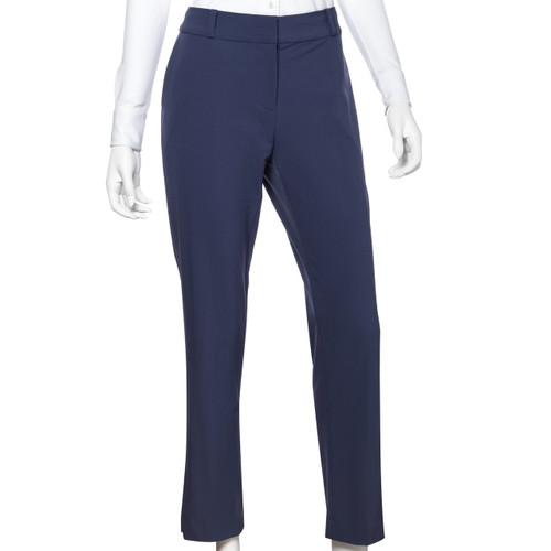 Fairway & Greene: Women's Madison Ankle Pant