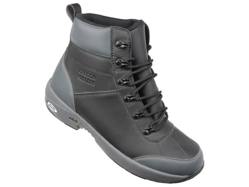 Oregon Mudders: Men's Water-Proof Golf Boot with Spike Sole - CM700SP