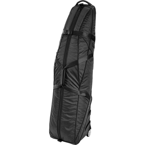 Burton Golf: Travel Accessories - X2 Travel Cover