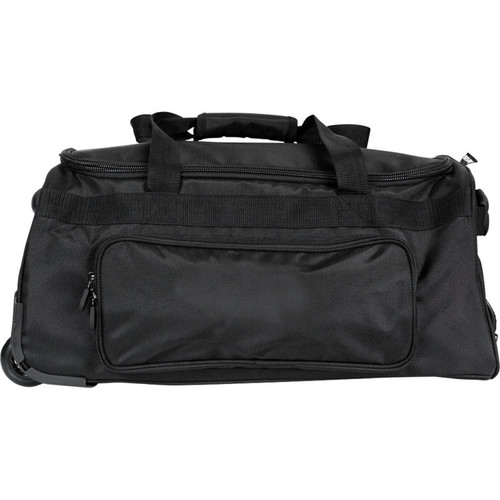 Burton Golf: Travel Accessories - Wheeled Duffel Bag
