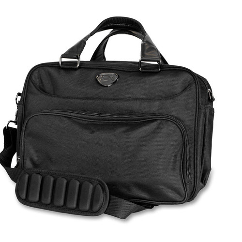 Burton Golf: Travel Accessories - Locker Bag