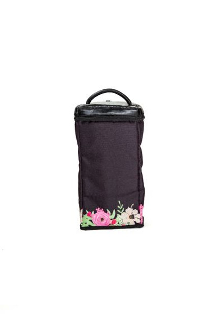 Sassy Caddy: Ladies Wine Tote Victoria