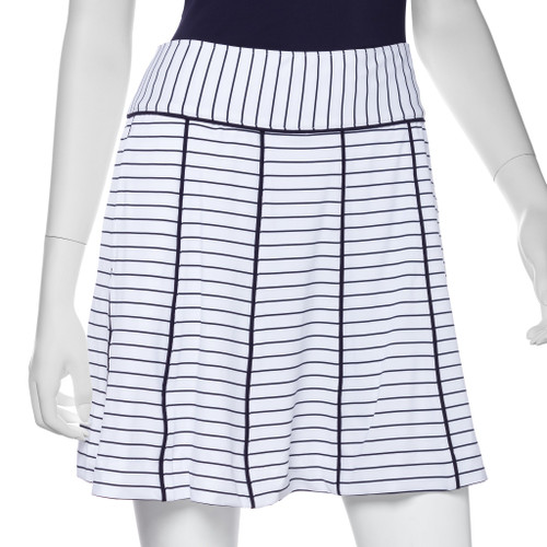 Fairway & Greene: Women's Kennedy Skort
