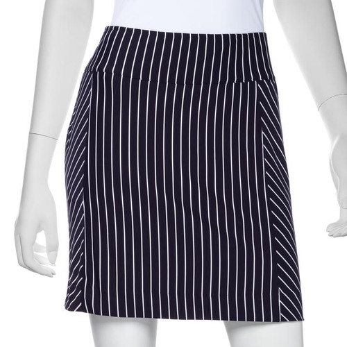 Fairway & Greene: Women's Marilyn Skort