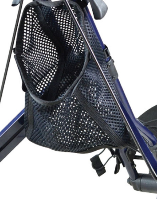 Sun Mountain: Mesh Basket