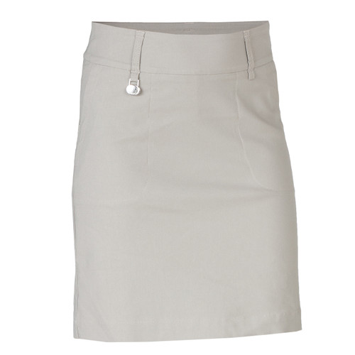 Daily Sports: Women's Magic Skort - Almond (Size 4) SALE