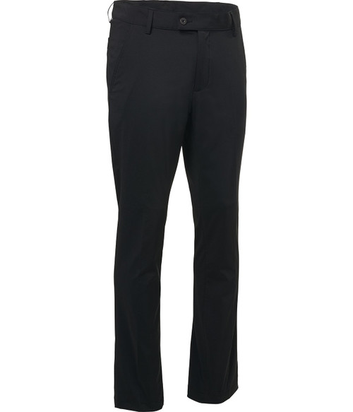 Abacus Sports Wear: Men's High-Performance Stretch Trousers - Cleek