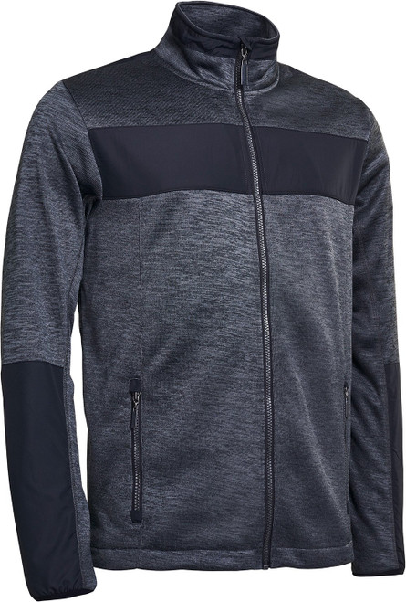 Abacus Sports Wear: Men's High-Performance Wind Stop - Broome