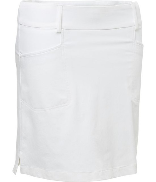 Abacus Sports Wear: Women's High-Performance Golf Skort - Grace