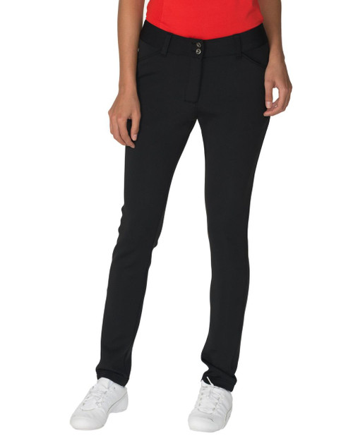 Chase 54: Women's Pants - Motion (Size 2) - SALE