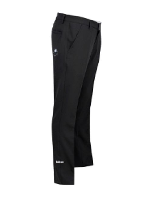 Tattoo Golf: Men's OB ProCool Golf Pants - Black (Size: 30X32) SALE