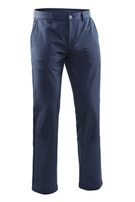 Abacus Sports Wear: Men's Warm and Wind Trousers - Robin