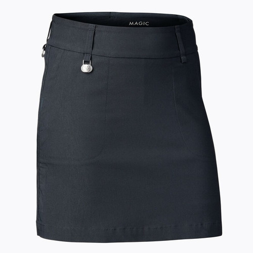 "Daily Sports: Women's Magic 20.5"" Skort - Navy"