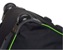 Bag Boy: T-750 Wheeled Travel Cover *Expected to Ship Late October*